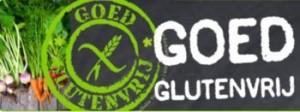 goed glutenvrij logo
